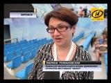 Витебск принимает фестиваль «Факел»