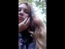 Оля Вернер - Live