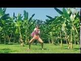 Джиган feat. Артем Качер - ДНК (Choreo Katerin Kit)
