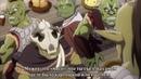 [Субтитры] [Ziggy Team] Повелитель 3 / Overlord III [2 из 13]
