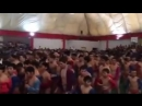 Хүреш среди детей и юношей на призы КҮЧҮТЕН МӨГЕ РТ МОНГУША АЯСА СЕМИС ООЛОВИЧА