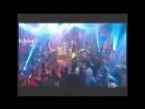Glenn Hughes performs Deep Purple Classics on Australian TV 2017.