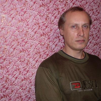 Сергей Николаев, 1 апреля 1987, Тула, id130930172