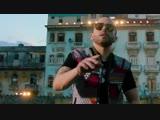 Play_N_Skillz_Cuidao_Official_Video_Ft_Yandel_Messiah