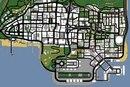 Новый маршрут, охватил социальную,деловую часть города(Гор.Больница,Гор.парк, Деловой центр) и Восточный микрорайон.