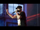 Eminem - Full concert at Optus Stadium, Perth, Australia, 02/27/2019, Rapture 2019 4K/60fps