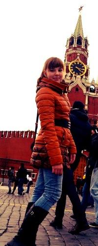 Анна Галактионова, 18 июля , Кольчугино, id196095641