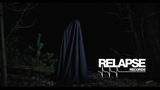 FULL OF HELL - Burning Myrrh (Official Music Video)
