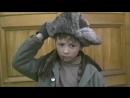 Воробей на льду (1983)