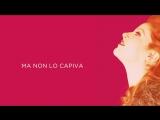 Noemi - La borsa di una donna - Lyric video - Sanremo 2016