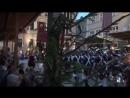 Фестиваль Кауфбойрен