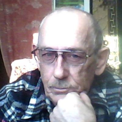 Виктор Меновщиков, 4 января 1951, Киев, id201703478