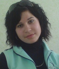 Маша Молодченко, 12 ноября 1992, Кировоград, id78543658