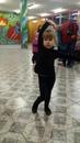 Ирина Рябчинская фото #25