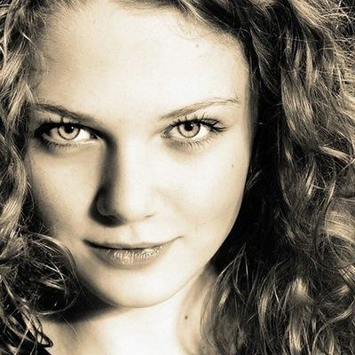 Алина Газизова