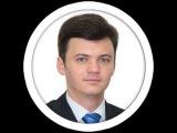 Максим Норенко (Онлайн Форум 2013 Осень)