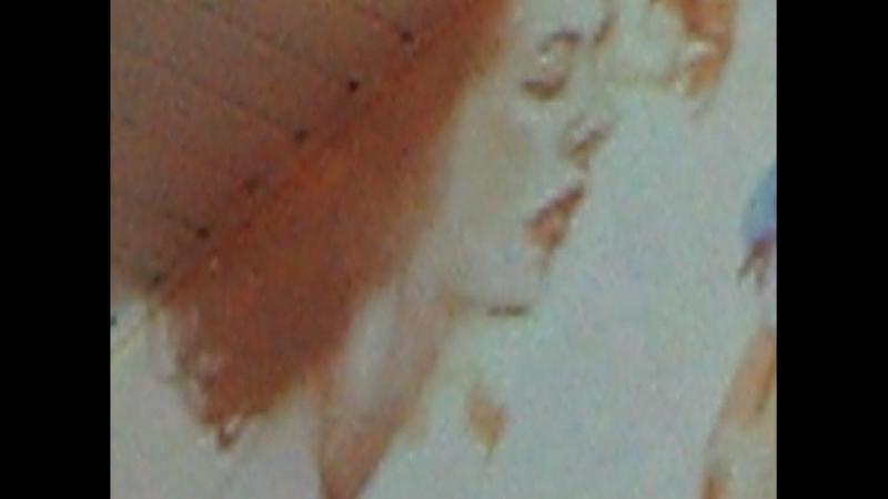 2 Другое дерево Поэтический вечер Марины Сохоневич Кругловой