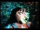 Björk - Hyperballad (Official Music Video)