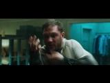 VENOM (2018) Clip Repo Men HD Tom Hardy