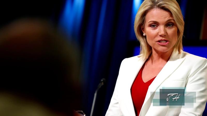 ✔ Россия загнала Госдеп США в угол новыми данными по Новичку