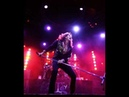 David Coverdale - Give Me Kindness