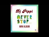 DJ Pippi &amp Kenneth Bager - La Serenata (Dream Of You)