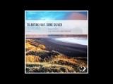 Dj Artak feat. Sone Silver - Searching (VetLove &amp Mike Drozdov Remix)