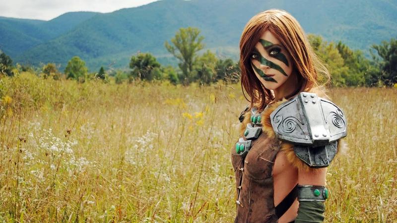 Misja Helsloot with Cari See The Sun Again XiJaro Pitch Remix Uplifting Vocal trance
