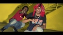 Lil Raff 10K é Pouco Eu Sei. feat KLYN [VIDEO CLIPE OFICIAL] prod. Celo dir @GuettoLifeFilms