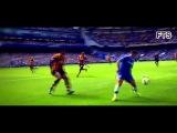 Eden Hazard - Best Skills & Tricks Chelsea 2012-2014