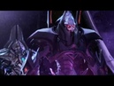 StarCraft II Legacy of the Void 15 Рак-шир
