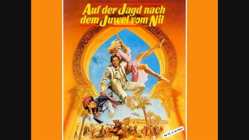 |Ж|e|M|ч|y|ж|и|H|@|_|H|и|л|@|_(боевик, мелодрама, комедия, приключения, 1985 г.)