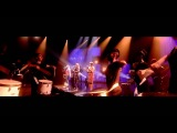 Mutya Keisha Siobhan (MKS) - Flatline live on Chattyman