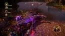 Прохождение Dragon Age: Инквизиция - Логово змея. Крествуд 58