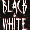 Бар Black & White
