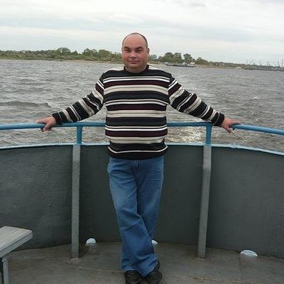 Александр Климов, 2 декабря , Нижний Новгород, id93608779