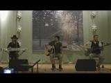 Калейдоскоп - To the Shoreline (Pain of Salvation cover) - конкурс английской песни' 2015