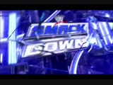 WWE PPV - 2014.04.06 - Wrestlemania XXX Pre-Show 720p (545TV)