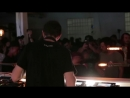MAT ZO filter house set in The Lab LA (1)