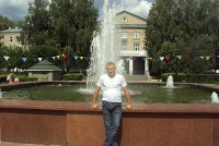 Дмитрий Логинов, 6 сентября 1976, Ардатов, id151669077