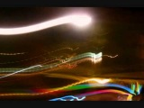 Omni Trio - Renegade Snares (High Contrast Remix)