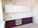 Самая удобная Кухня 112 серии проекта! Современный ремонт квартиры! В Сургуте есть парковки!