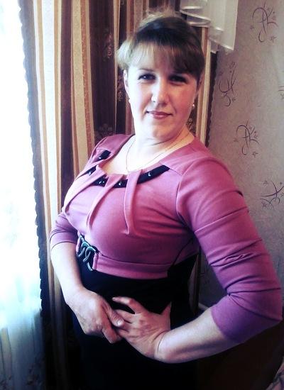 Елена Добродеревец, 27 марта 1978, Нижний Новгород, id138272360