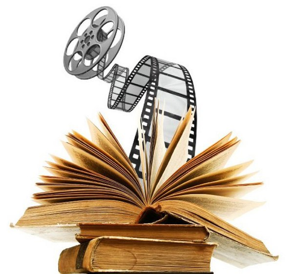 novel vs film Book vs movie printables: free use these two printables after you have read the book and then seen the movie version great for comparing and contrasting and thinking critically about how the movie was made.