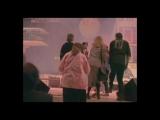 ✩ Атаман видеоклип с текстом песни Виктор Цой группа Кино
