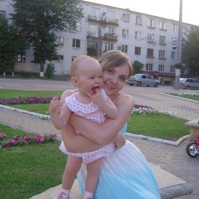 Лена Милашка не ангел, 12 мая 1991, Владимир, id94114852