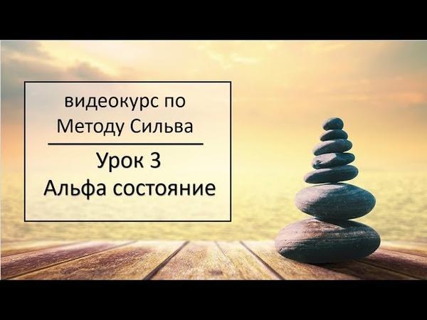 Метод Хосе Сильва \Урок 3 \Как получить ответ от вселенной и качественно запрограммировать свои цели