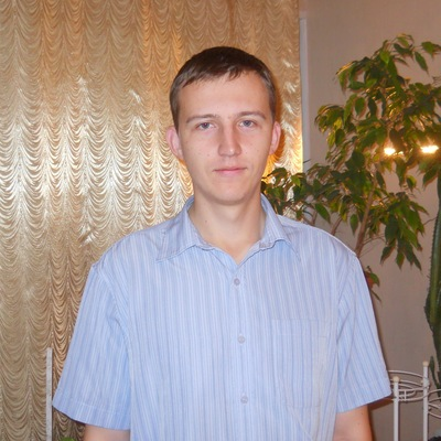 Роман Журавлев, 29 июня 1983, Москва, id19685069