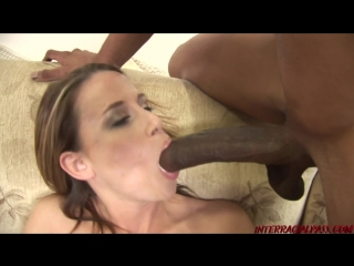 hot_wife_gets_first_bbc_and_squirts_every_where_720p