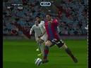 26 тур. La Liga. Levante UD 3-2 Real Madrid CF
